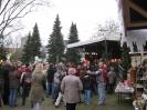 Weihnachtsmarkt Fri'tal 2009