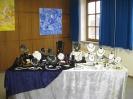 Weihnachtsmarkt Frie'tal 2009