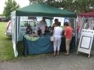 Friedrichstaler Marktplatzfest 13