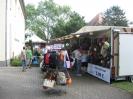 Friedrichstaler Marktplatzfest 14