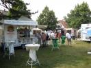 Friedrichstaler Marktplatzfest 17