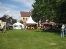 Friedrichstaler Marktplatzfest 6
