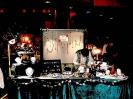 Hobby- und Kunstausstellung 1