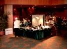 Hobby- und Kunstausstellung 3
