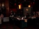 Hobby- und Kunstausstellung 6