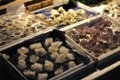 Weihnachtsmarkt2011 10