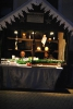Weihnachtsmarkt2011 12