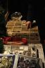 Weihnachtsmarkt2011 3