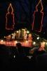 Weihnachtsmarkt2011 4