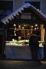 Weihnachtsmarkt2011 5