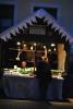 Weihnachtsmarkt2011 6