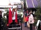 Weihnachtsmarkt 14