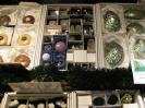 Weihnachtsmarkt 2010 12