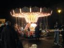 Weihnachtsmarkt 2010 13