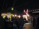Weihnachtsmarkt 2010 14