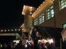 Weihnachtsmarkt 2010 15
