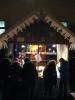 Weihnachtsmarkt 2010 16
