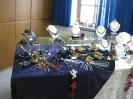 Weihnachtsmarkt 2010 2