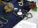 Weihnachtsmarkt 2010 6