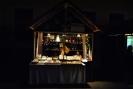 Weihnachtsmarkt 2013 11