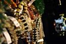 Weihnachtsmarkt 2013 13