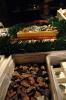 Weihnachtsmarkt 2013 2