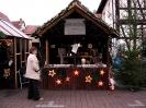 Weihnachtsmarkt 5
