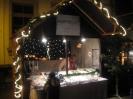 Weihnachtsmarkt Blankenloch 10