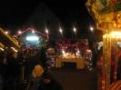 Weihnachtsmarkt Blankenloch 11