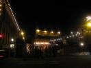Weihnachtsmarkt Blankenloch 13