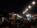 Weihnachtsmarkt Blankenloch 14