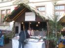 Weihnachtsmarkt Blankenloch 1