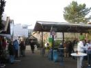 Weihnachtsmarkt Blankenloch 2