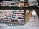 Weihnachtsmarkt Blankenloch 4