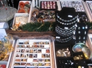 Weihnachtsmarkt Blankenloch 5