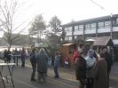Weihnachtsmarkt Blankenloch 6