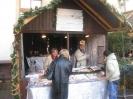 Weihnachtsmarkt Blankenloch 7