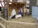 Weihnachtsmarkt Blankenloch 8