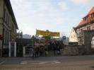 Weihnachtsmarkt Blankenloch 9